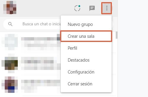 Cómo grabar videollamadas en WhatsApp Web usando Ezvid paso 6