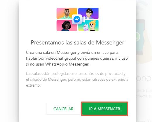 Cómo grabar videollamadas en WhatsApp Web usando Ezvid paso 7