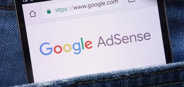 Ventajas de usar Google AdSense