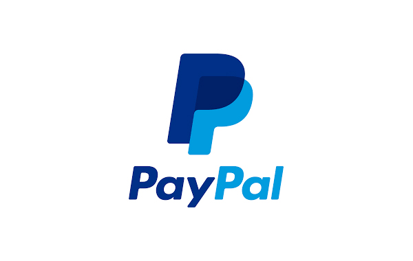 Cómo recargar saldo Telcel paquetes, amigos y sin límite desde PayPal