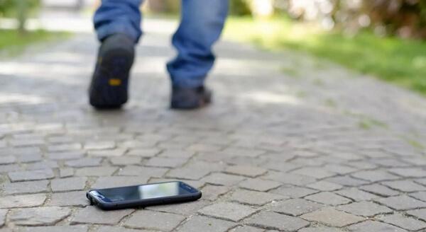 Cómo recuperar mi número Telcel si fue reportado como extraviado o robado