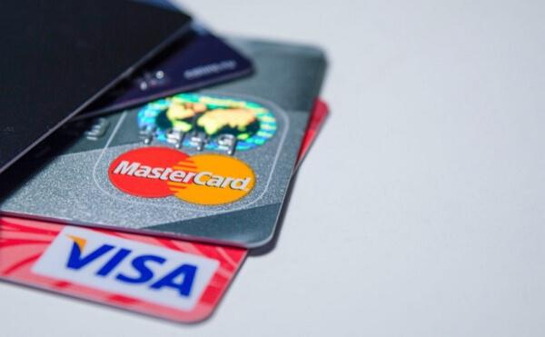 Pagar Telcel utilizando débito automático con tarjeta de crédito