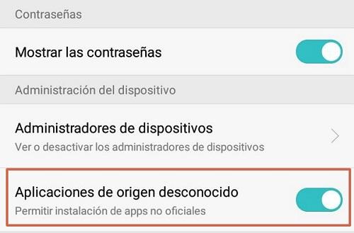 Cómo descargar e instalar WhatsApp Delta