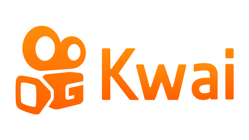 Kwai qué es y cómo funciona esta app que paga a sus creadores