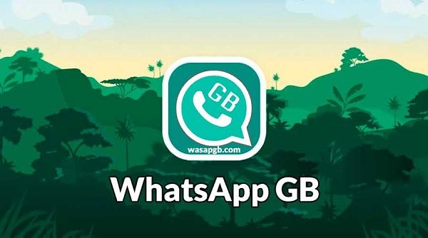 Qué es GBWhatsApp
