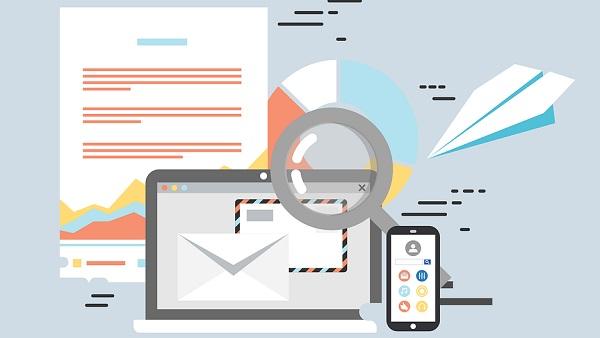 Ventajas de tener un email universitario o estudiantil